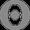 observable_logo